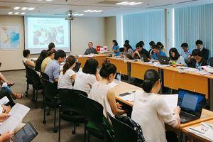 Doanh nghiệp tư nhân Việt Nam có thể được vay vốn ODA Nhật Bản