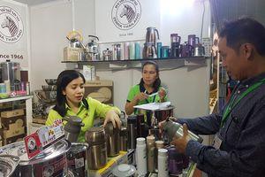 Tăng cơ hội hợp tác cho doanh nghiệp Việt Nam - Thái Lan