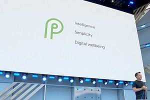 Android P sẽ thay đổi cách bạn sử dụng smartphone như thế nào?