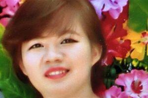 Cô gái xinh đẹp mất tích: Bất ngờ lời gia đình