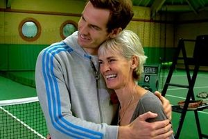 Murray sẽ không từ bỏ Wimbledon 2018