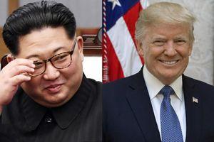 'Ẩn số' Tập Cận Bình và Hội nghị thượng đỉnh Mỹ-Triều