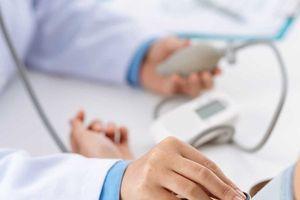 Kiến thức cơ bản cần có giúp kiểm soát huyết áp hiệu quả