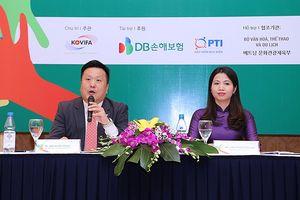 Tổ chức cuộc hội ngộ bất ngờ cho 3 cô dâu Việt lấy chồng Hàn Quốc