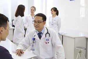 'Trợ lý ảo' trong hỗ trợ điều trị ung thư