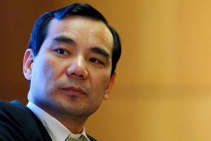 Trung Quốc: Cháu rể cố Chủ tịch Đặng Tiểu Bình bị tuyên án 18 năm tù
