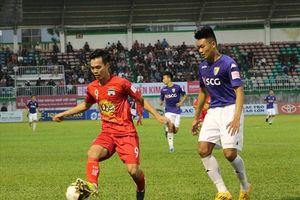 HAGL - Hà Nội: 'Derby U23' và vai chính cho 'sao nội'