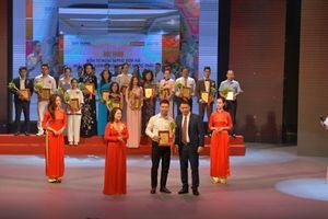 'Nhân đạo là một trong những truyền thống quý báu của dân tộc Việt Nam'