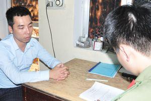 Mở rộng điều tra các nhóm 'Hội thánh Đức Chúa Trời' ở Yên Bái
