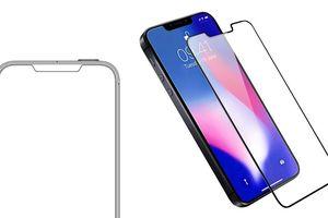 RÒ RỈ: iPhone SE 2 mới có Face ID
