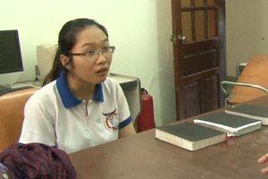 Truyền bá 'Hội Thánh Đức Chúa Trời Mẹ' trái phép ở TP Huế