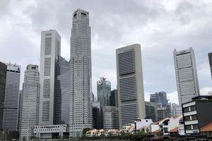 Vì sao Singapore được chọn là nơi diễn ra cuộc gặp thượng đỉnh Mỹ-Triều?