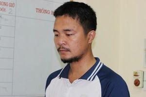 Khởi tố một cán bộ trường dự bị đại học tại Thanh Hóa