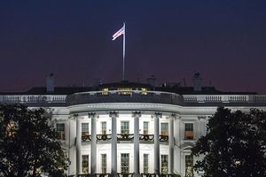 Mỹ ban hành các cấm vận mới chống Iran