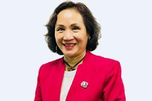 Nữ tướng người Việt duy nhất trong HĐQT Sabeco là ai?