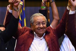 Malaysia: Thủ tướng cam kết duy trì quan hệ tốt đẹp với quốc gia khác