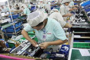 'Hút' FDI nhờ phương thức trọng tài thương mại
