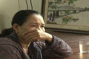 Huế: Phát hiện nhóm người thuê chung cư để truyền đạo 'Hội Thánh Đức Chúa Trời Mẹ'