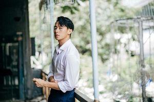 Rocker Nguyễn gây sóng gió khi đá xoáy MV mới của Sơn Tùng