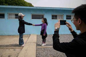 Bán đảo Triều Tiên: 65 năm 'tan băng' và viễn cảnh mùa xuân ấm áp