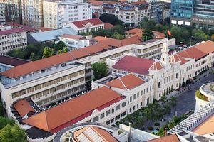 Gần 3.000 trí thức kiến nghị bảo tồn Dinh Thượng Thơ