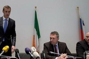 Europol phá đường dây gian lận thuế VAT để rửa tiền