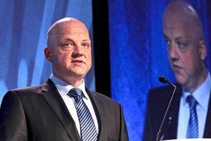 Mở rộng điều tra bê bối tại Volkswagen