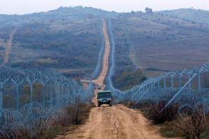 Hy Lạp và Macedonia nỗ lực giải quyết bất đồng liên quan đến tên gọi