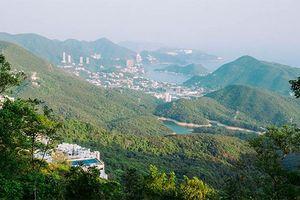Khám phá khu phố đắt nhất thế giới - nơi tỷ phú Jack Ma sở hữu căn biệt thự trị giá 191 triệu USD