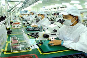 TS Phan Đức Hiếu: 'Kiên định cải cách để phát triển kinh tế tư nhân'