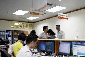 Thoái toàn bộ 70% vốn điều lệ của Nhà nước ở Phốt pho Apatit Việt Nam
