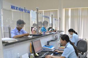 Cơ cấu lại cấp tổ, đội tại các chi cục thuộc Hải quan Thanh Hóa, Nghệ An và Hà Nam Ninh