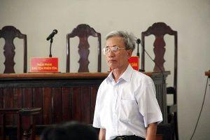 Bộ Lao động không đồng tình với bản án dâm ô trẻ em ở Vũng Tàu