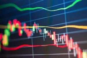 Trước giờ giao dịch 14/5: Thị trường cần một sự khích lệ tâm lý