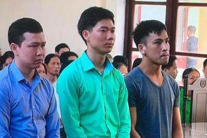 Phó Thủ tướng có ý kiến về việc xét xử bác sĩ Hoàng Công Lương
