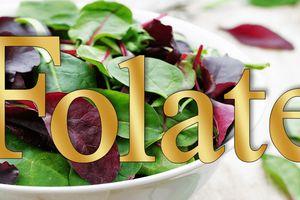 Những thực phẩm tốt cho não, chớ bỏ qua!