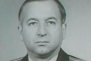 Đến thăm Đông Âu, Sergei Skripal thành mục tiêu đầu độc?