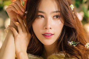 Nối gót Chi Pu, Nam Em nỗ lực mỗi tháng ra mắt 1 MV