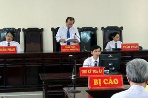Tòa Tối cao quyết định rút hồ sơ vụ án dâm ô ở Vũng Tàu để xem xét