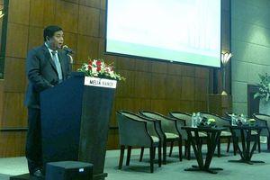 Kinh tế tư nhân và FDI cần kết hợp mạnh mẽ, hiệu quả hơn