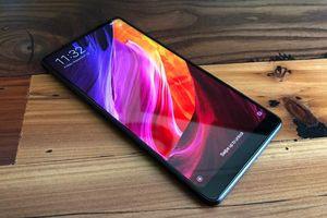 Xiaomi bị kiện, có thể ngừng sản xuất Mi Mix 2s