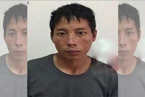 Lời khai lạnh lùng của nghi phạm cưỡng bức, sát hại bé gái 12 tuổi ở Lào Cai