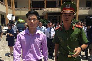 Mở lại phiên tòa xét xử bác sĩ Lương trong vụ 8 bệnh nhân tử vong vì sự cố y khoa
