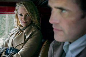 Hơn 100 khán giả bỏ về vì phim đáng sợ ở Cannes