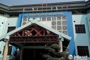 Đắk Nông: Công bố quyết định khai trừ Đảng đối với Giám đốc BHXH huyện Tuy Đức