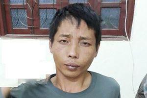 Lào Cai: Khởi tố đối tượng hiếp dâm trẻ em rồi sát hại dã man