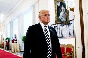 Tại sao Tổng thống Trump muốn cứu lao động Trung Quốc tại ZTE?