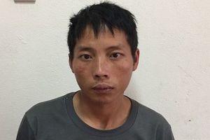 Khởi tố kẻ cưỡng bức, sát hại bé gái 12 tuổi ở Lào Cai