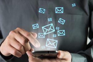 Sớm thay thế SMS bằng một công nghệ mới, tiên tiến hơn nó có tên là RCS?