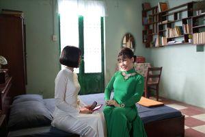 Phim hè 2018: Phim Việt lại lép vế